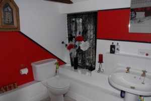 BOS Painting Services
